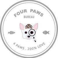 four_paw_bureau6
