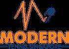 ModernTennisSingapore_Logo