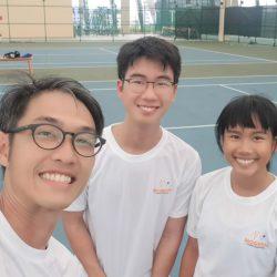 Modern_Tennis_Singapore_Josie_Bailey